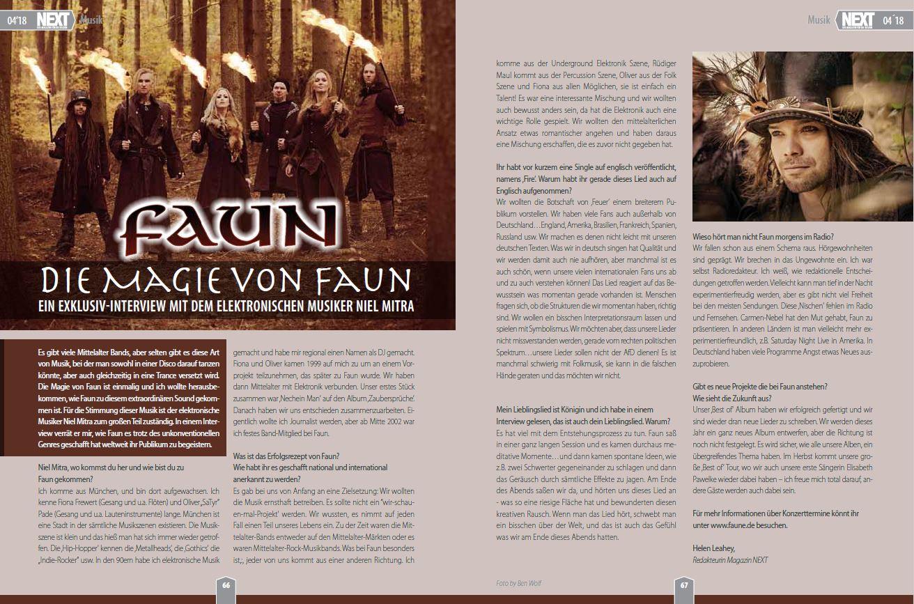 Faun Interview.JPG