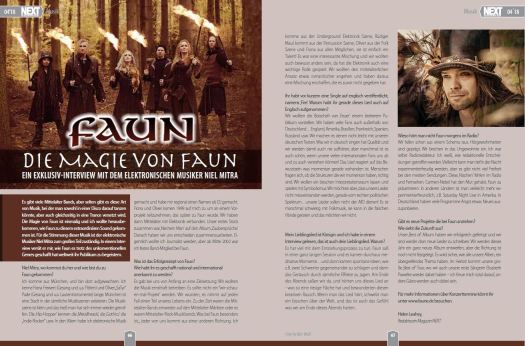 Faun Interview.JPG