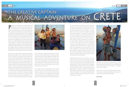 The Creative Captain - Helen Leahey-1