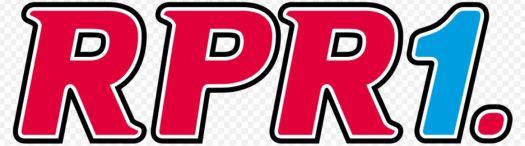 Rpr 1 Logo