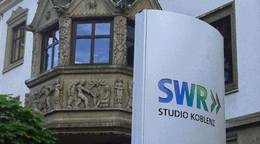 SWR 1 Koblenz Bild GWR