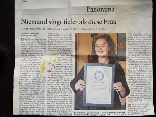 Rheinzeitung GWR.jpg