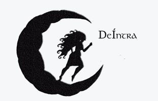 DeIntra Logo-black JPEG